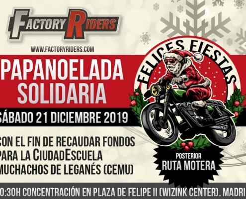 papanoelada-2019-factoryriders