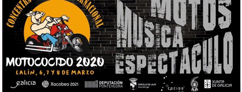 Motococido 2020