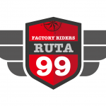 Ruta 99 - Factory Riders